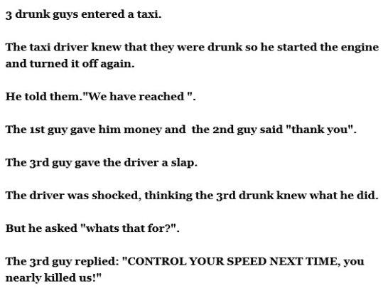 3-drunk-guys